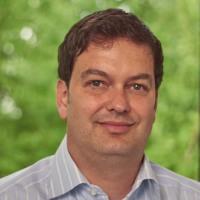 Prof. Dr.-Ing. Oliver Falk