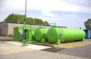 außenansicht-biodieselanlage-10