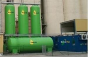außenansicht-biodieselanlage-11