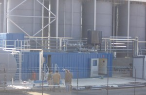 außenansicht-biodieselanlage-6