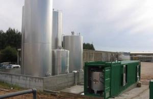 außenansicht-biodieselanlage-7
