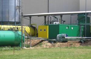 außenansicht-biodieselanlage-8