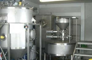 innenaufnahme-biodieselanlage-2