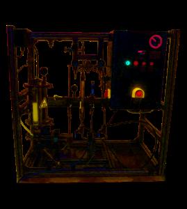 gesamtansicht-laboranlage-3